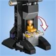 LEGO® Marvel Super Heroes - Der Hulkbuster - 76104