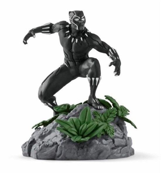 Marvel Black Panther - Figur