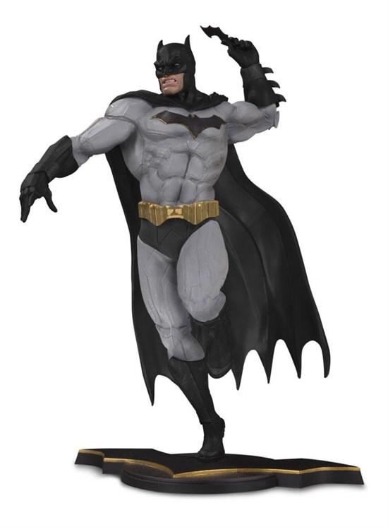 Batman Figur Batman