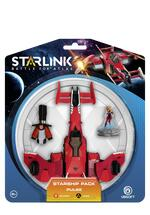 Starlink: Battle for Atlas - Starship Pack Pulse