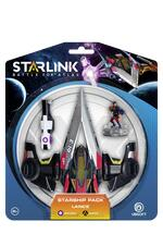 Starlink: Battle for Atlas - Starship Pack Lance