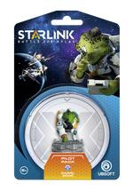 Starlink: Battle for Atlas - Pilot Pack Khari