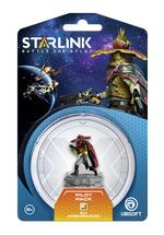 Starlink: Battle for Atlas - Pilot Pack Eli