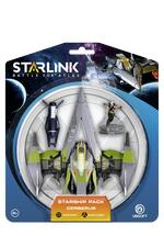 Starlink: Battle for Atlas - Starship Pack Cerberus