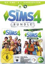 Sims 4 - Bundle Pack 5