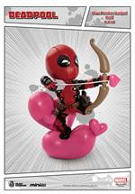 Marvel - Figur Mini Egg Attack Deadpool Cupid
