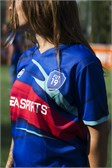 FIFA 19 - Trikot Ultimate Team (Größe L)