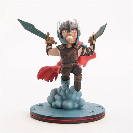 Marvel Thor - Figur Ragnarok
