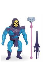 Masters of the Universe - Figur Skeletor