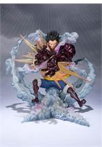 One Piece - Figur Ruffy