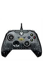 PDP Xbox One Wired Controller Kingdom Hearts