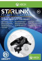 Starlink: Battle for Atlas - Mount Co-Op Pack