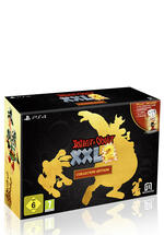 Asterix & Obelix XXL 2 Collector's Edition (only online)