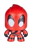 Marvel Mighty Muggs - Figur Deadpool