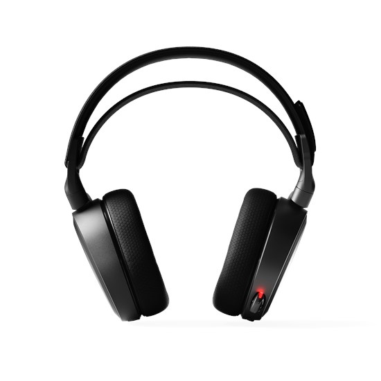 SteelSeries Arcits 7 wireless Headset 2019 Edition
