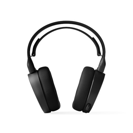 SteelSeries Headset Arcits 3 Console Edition 2019