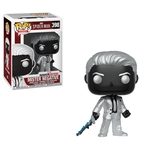 Spider-Man - POP! Vinyl-Figur Mister Negative