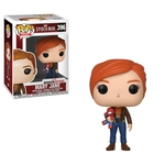 Spider-Man - POP! Vinyl-Figur Mary Jane