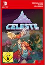 Celeste [Code-DE]