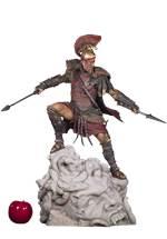 Assassin's Creed Odyssey - Figur Alexios Legendary (vorbestellbar bis 30.10.2018)
