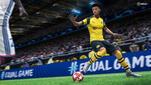 FIFA 20 (Code in a Box)