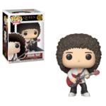 Queen - POP! Vinyl-Figur Brian May