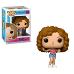 Dirty Dancing - POP! Vinyl-Figur Baby