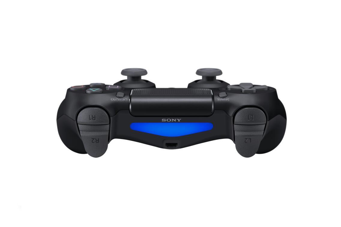 Ps4 Dualshock 4 Controller Inkl Fortnite Dlc Gamestop De