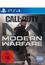 Call of Duty: Modern Warfare 9.99er
