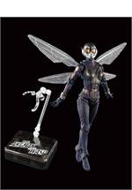 Marvel Ant-Man and the Wasp - Figur The Wasp