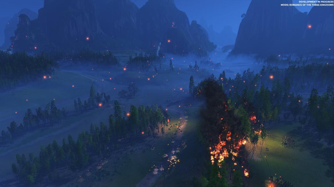 Total War: Three Kingdoms Limited Edition