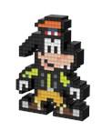 Pixel Pals - Kingdom Hearts Goofy