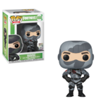 Fortnite - POP! Vinyl-Figur Havoc