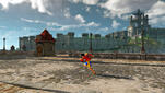 One Piece: World Seeker Collector's Edition