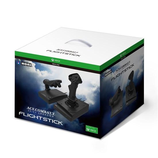 Flight Stick (HORI) Ace Combat 7 Edition für Xbox One