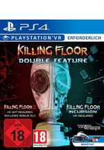 Killing Floor 2 - Game of the Year - Edition)