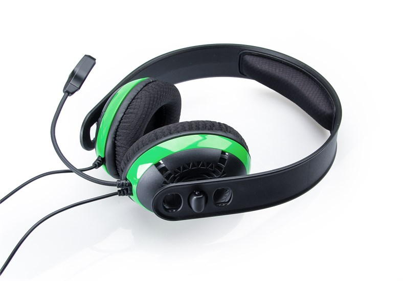 @Play Stereo Headset Xbox One