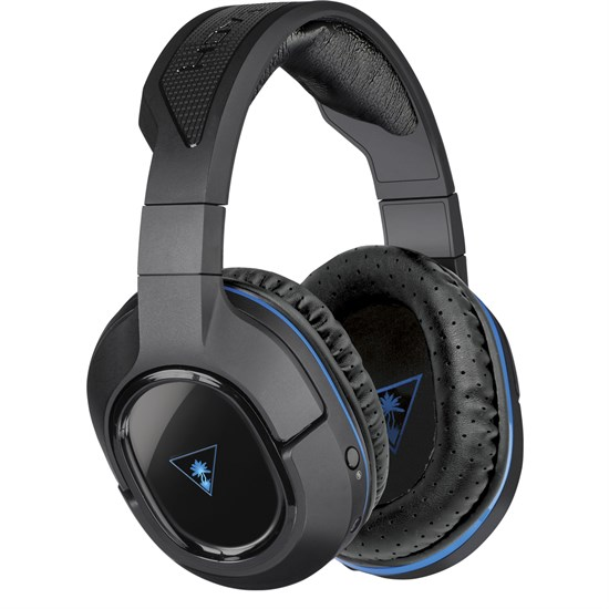 Turtle Beach Stealth 500 Headset PS4 (Warehouse Ware)
