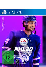 NHL 20 9.99er