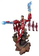 Marvel Avengers - Figur Iron Man