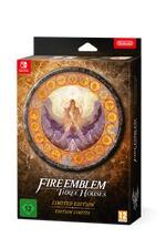 Fire Emblem: Three Houses Warfare Edition