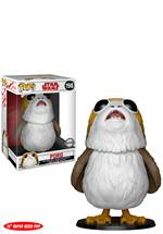 Star Wars - POP! Vinyl-Figur Porg