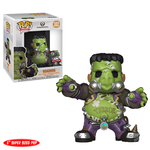 Overwatch - POP!- Vinyl Figur Junkenstein's monster