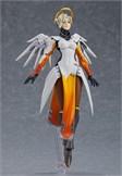 Overwatch - Actionfigur Mercy