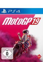 MotoGP 19 9.99er