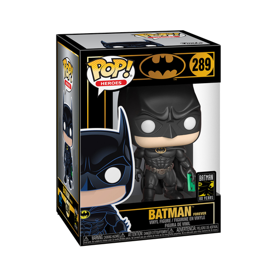Batman - POP!- Vinyl Figur 1995 Version