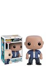 Fast & Furious - POP!-Vinyl Figur Dom Toretto