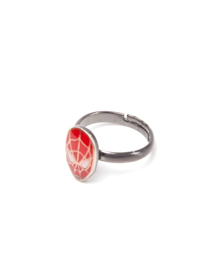 Marvel Spider Man Ring Grosse M Gamestop De