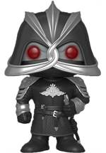 Game of Thrones - POP!- Vinyl Figur Der Berg