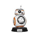 Star Wars - POP! Vinyl Figur BB-8